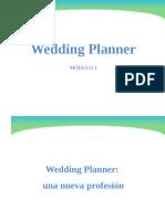 Cursoweddingplanner Modulo 1