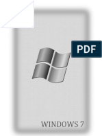 Manual Windows7.pdf