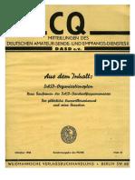Cq Dasd 1938 Heft 010
