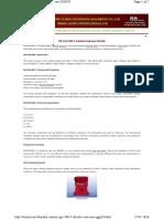 GGG50_iron-foundry.com.pdf