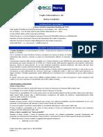 Foglio_Informativo_n._60_-_Mutuo_fondiario_07.12.15