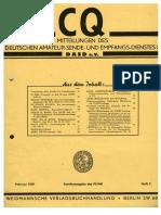 Cq Dasd 1939 Heft 002