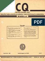 Cq Dasd 1939 Heft 009