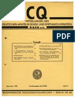 Cq Dasd 1939 Heft 012