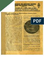 Cq Dasd 1943 Heft 003