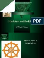 hinduism   buddhism  2