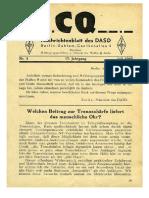 Cq Dasd 1943 Heft 007
