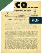 Cq Dasd 1943 Heft 010