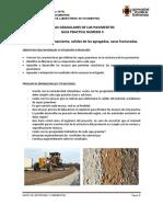 Guia de laboratorio 3 - Capas granulares de los pavimentos.pdf