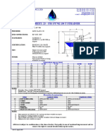 DATA-SHEET-23-FIG-FT702-150-T-STRAINER.pdf