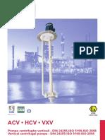 FinderPump_ACV_HCV_vxv_psg.pdf