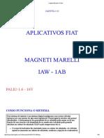 Capitulo 63 palio 1.pdf