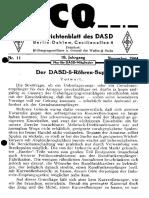 Cq Dasd 1944 Heft 011