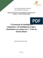 Inteligências Múltiplas.pdf