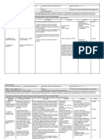 Plan Anual Ciencias II Enfasis en Fisica Bloque i II III IV v 2012 2013