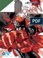 Batwoman #22 [HQOnline.com.Br]