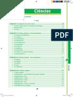 04_ciencias_7ano.pdf