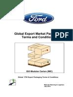 Globalexppkg Ford July 2o16