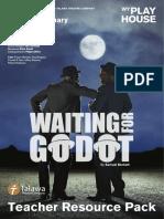 Godot Resource Pack