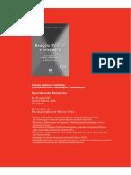 220-651-1-PB (1).pdf