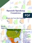 spanish-speaking-countries slideshow 2016