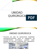 EXPOCISION QUIRURGICA.pptx