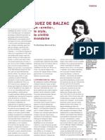 Guez de Balzac