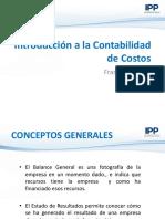 1 Contabilidad de Costos.pdf