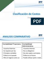 2 Clasificacion de Costos.pdf
