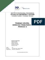 Hector Acosta_tg2_ Derecho Tributario