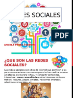 Angela Perez 8_8_16 III A.pptx