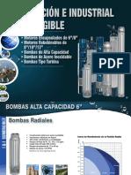 lmx02004-irrigación-e-industrial-sumergible.pdf