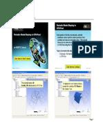 CFDPOST_PeriodicModelDisplay_DOC.pdf