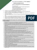 Objetivos Para o Teste_soluções Contrastes e Riscos Naturais_9A