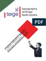 Teige.pdf