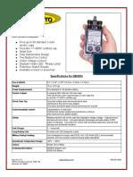 D80-AdSlick.pdf