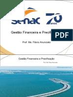 Gestão financeira e precificação - aula 1.pptx