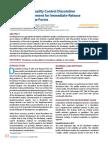 Diss. Technologies August 2015 Una Estrategia Para El Desarrollo de Metodos de Disolucion Para El Control Ir