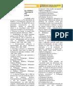 Questões de Pedagogia e Didática - tiago italo.pdf