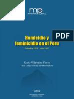 MP-Feminicidio-SET2008-JUN2009.pdf