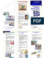 FOLLETO BPM´S 072016.pdf