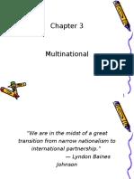 Chap 3 - Multinationals.ppt