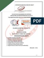 Proyecto-de-Intervencion-Informe-1 (1)