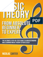 Music Theory_ From Beginner to - 9781536961706.epub