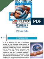 LMH-03-DERECHOS HUMANOS.ppt