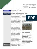 Presse_Echo_22_EU_später_Rente