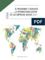 Guia Consorcio Vasco Internacionalización
