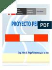 Ing_ John Vega - Experiencia Peruana, Programa de Infraestructura Vial Proyecto Perú.pdf