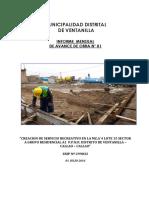 7. Informe Mensual Junio Finalisimo 12 Julio
