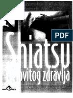 ShizukoYamamoto-Shiatsu_cjelovitog_zdravlja.pdf